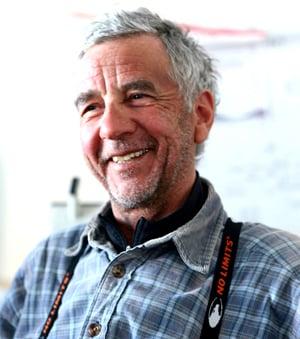 Robert Peroni
